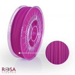ROSA3D PLA Starter Violet
