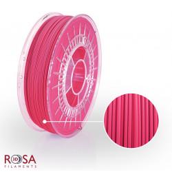 ROSA3D PLA Starter Pink
