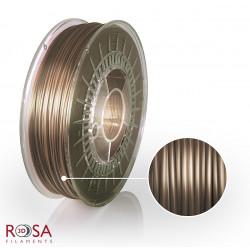 ROSA3D PLA Starter Pearl Gold