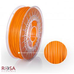ROSA3D PLA Starter Orange