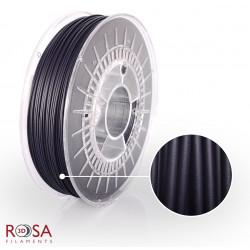 ROSA3D PLA Starter Navy...