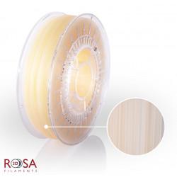 ROSA3D PLA Starter Natural