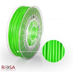 ROSA3D PLA Starter Green