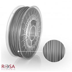 ROSA3D PLA Starter Gray