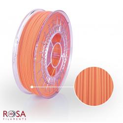 ROSA3D PLA Starter Coral...