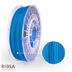ROSA3D PLA Starter Blue Sky