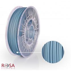 ROSA3D PLA Starter Blue Pearl