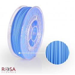 ROSA3D PLA Starter Blue