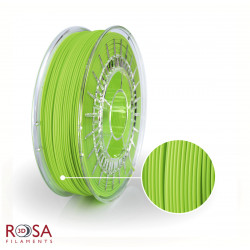 ROSA3D PLA Starter Apple Green
