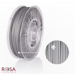 ROSA3D PLA Starter Steel