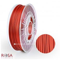 ROSA3D PLA Starter Red...