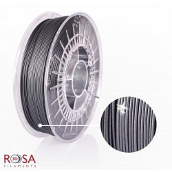 ROSA3D PLA Starter Glitter...
