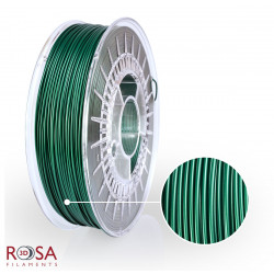 ROSA3D PLA Starter Emerald...