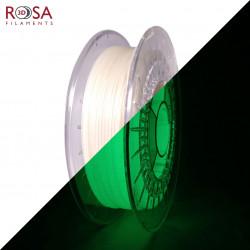 ROSA3D PLA Starter Glow in...
