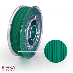 ROSA3D ASA Turquoise Green