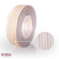 ROSA3D ASA Natural