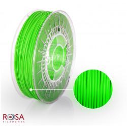 ROSA3D ASA Green