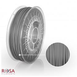ROSA3D ASA Gray