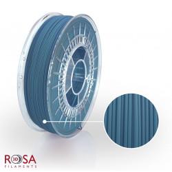 ROSA3D ASA Blue