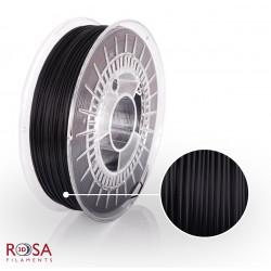 ROSA3D ASA Black
