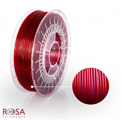 ROSA3D PETG Red Wine...
