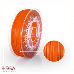 ROSA3D PETG Orange
