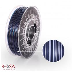 ROSA3D PETG Navy Blue...