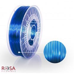 ROSA3D PETG Blue Sky...