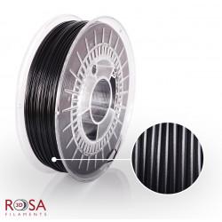 ROSA3D PETG Black