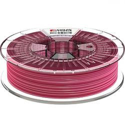 FORMFUTURA HDglass - Pink...