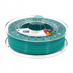 PLA Emerald