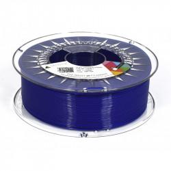 PLA Cobalt 750 Gr